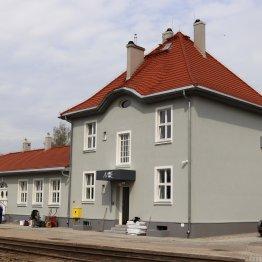 Wizyta studyjna w Ełku